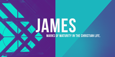 God's Plan for Christian Community - David Kloos
